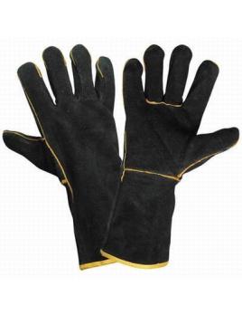 Zváračské rukavice SANDPIPER