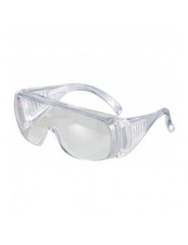Ochranné okuliare Visitor
