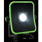 SOLUTION W9 LED reflektor 4500 LUM