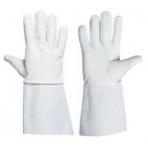Zváračské rukavice TIG