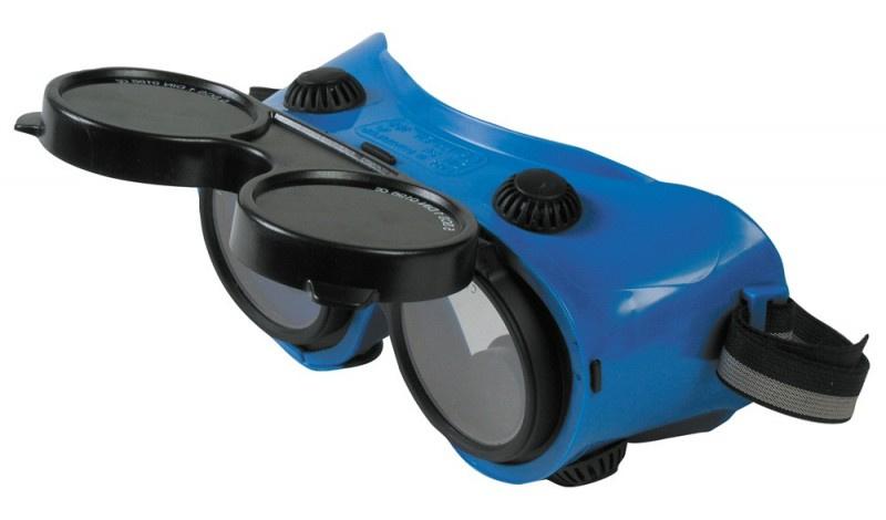 666fbe600 Zváračské okuliare | PredajZvaraciek.sk