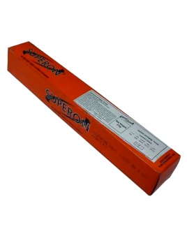 Superoptimal S-6013 pr. 2,5 mm/2kg rutilová elektróda