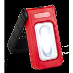 SOLUTION W3 LED baterka 300 LUM