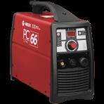 Helvi PC EVO 66 plazmová rezačka