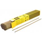 Elektródy E-B