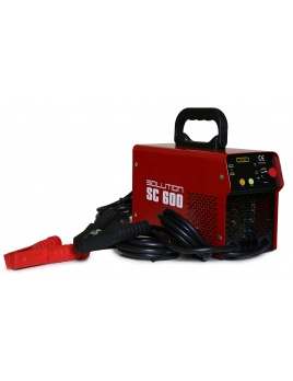 Solution SC-600