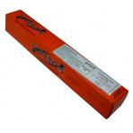 Rutilové zváracie elektródy pr.2,5 mm / 2kg