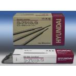 Bázické zváracie elektródy pr.3,2 mm / 5kg