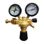 Redukčný ventil CO2 200 BAR