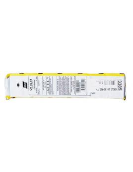 Liatinové zváracie elektródy ESAB OK 92.18