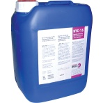 BTC-15 chladiaca kvapalina