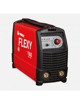 Flexy 160
