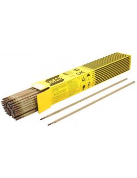 Elektródy E-B 121 pr. 2,5