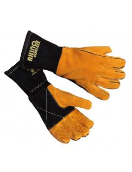 Zváračské rukavice GL120