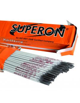 Nerezové zváracie elektródy SUPERON 308L pr.3,2 mm / 2kg