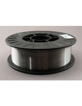 Zvárací drôt 308LSi pr.1,0 mm / 5kg