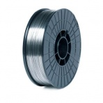 Trubičkový zvárací drôt SOLUTION E71T-GS pr.0,9 mm / 5 kg