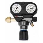 GCE Redukčný ventil CO2