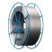 Zvárací drôt Al Mg 5 pr.1,2 mm / 7 kg