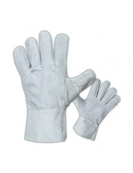 Kožené rukavice SNIPE