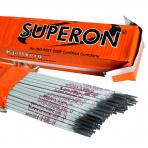 Nerezové zváracie elektródy SUPERON 308L pr.2,5 mm / 2kg