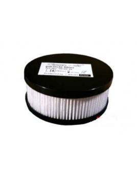 Náhradný filter P3