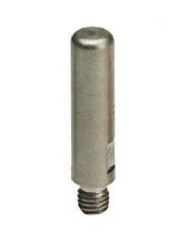 Elektróda CUT 60
