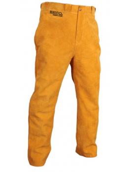 Zváračské nohavice