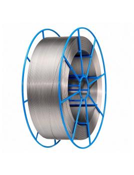 Zvárací drôt 308LSi pr.0,8 mm / 15kg