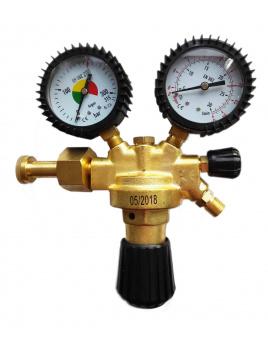 Redukčný ventil Argon 200 BAR