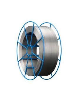 Zvárací drôt Al Mg 5 pr.1,0 mm / 7 kg