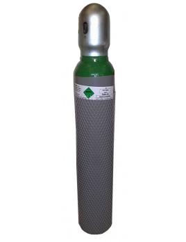 Plynová fľaša CO2