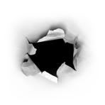 SOLUTION TS-616 samostmievacia kukla + brúsenie, blesková